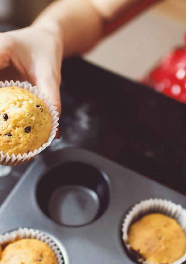 Sacred Secrets of Cooking