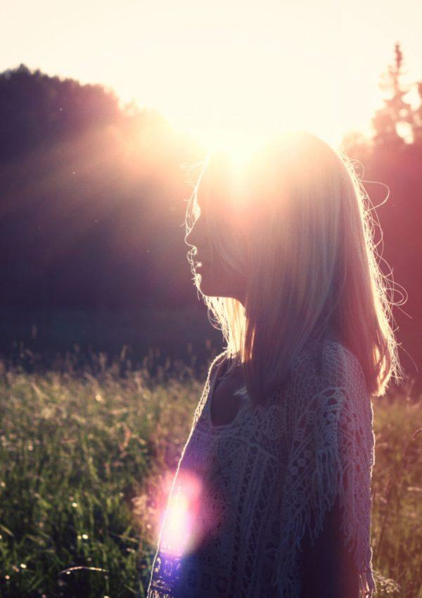 25 Things That Destroy Femininity