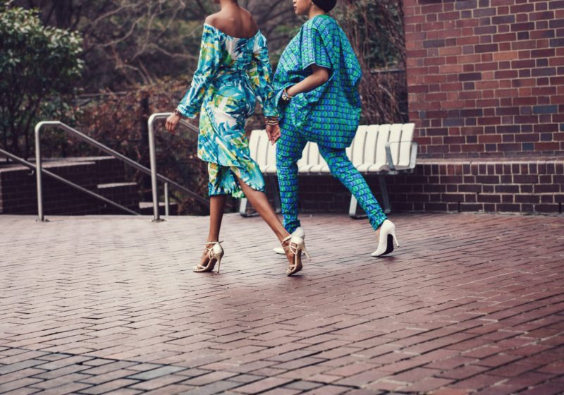 Beautiful elegant women on heels sacred meaning of heels | The Sublime Woman
