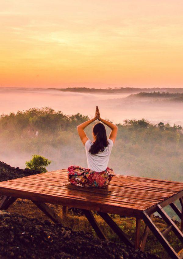 Early Birds: Ayurvedic Wisdom On Waking Up