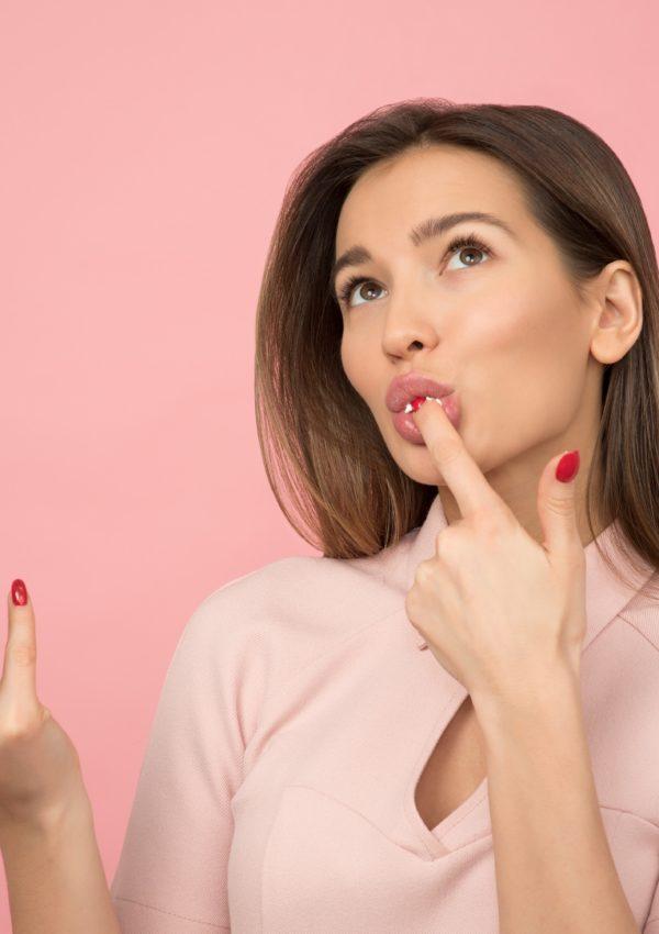 Ayurvedic Secrets of Eating for Women