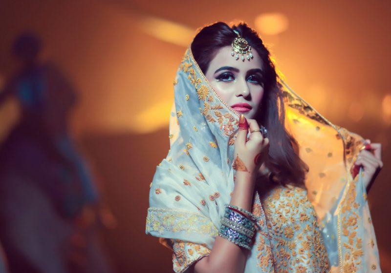 Divine Femininity Goddess Saraswati beautiful woman   The Sublime Woman