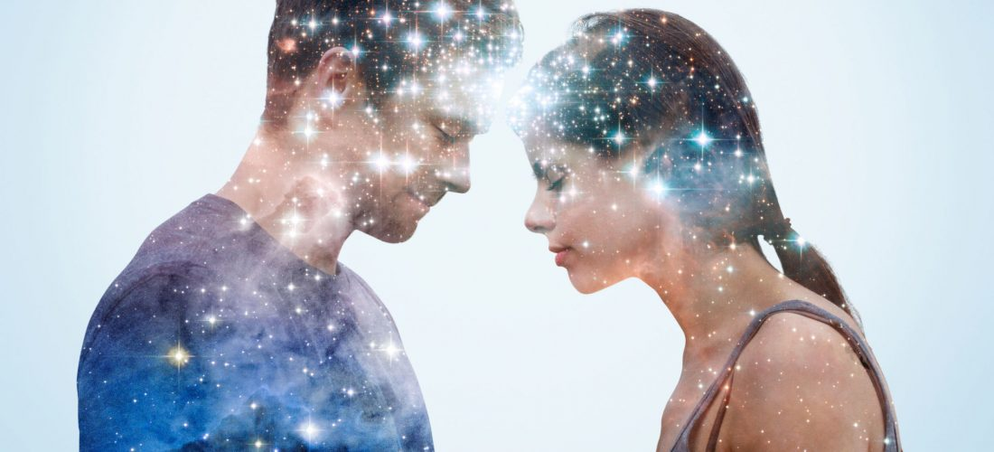 Sexual Energy Clearing For Women