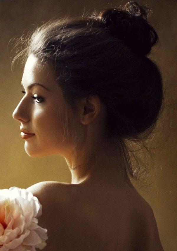 Femininity and Stress